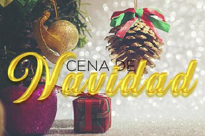 Cena Navidad Medellin Hotel Belfort